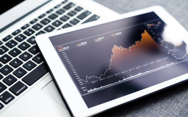 High Income Alternatives Fund Second Quarter 2020 Commentary